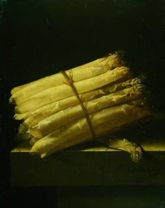 Adriaen-Coorte-1697-817x1024