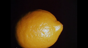 Lemon-Frampton