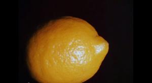 Lemon-Frampton