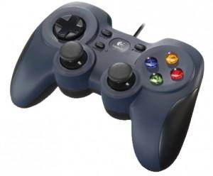 gamepad-01