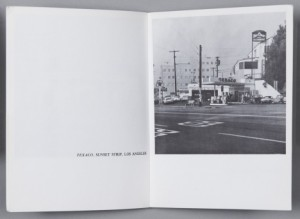 gasoline_07