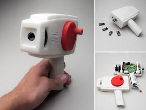 20121017-Bioscope-MultiView-3D-Printing