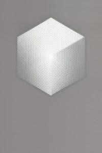Continuum_HI_REV2_003_medium