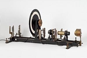 Tachistoscope