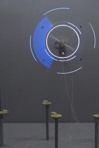 Rotor D_200 1