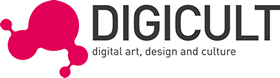 digicult-logo_280x78