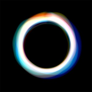 lichtzeichnungen_1