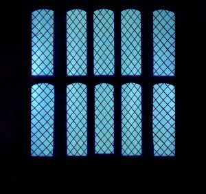 floris_neususs_lattice_window_photograph