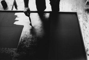 Black-Painting-by-Ad-Reinhardt-1960-66-3
