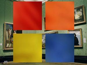 John-Hilliard-Colour-Palette-2015-pigment-print-on-Hahnemuhle-paper-114-x-139-cm-edition-1-of-3