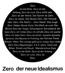 ZERO-Manifest1