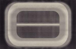 aperture-series-27