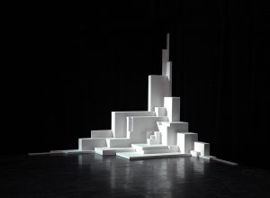 21_01_pablovalbuena_augmentedsculpture_web