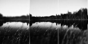 ollinlampi-lake-nr-sodankyla-widealt2