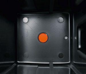 camerainteriors-04